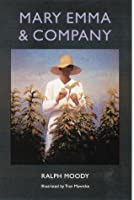 Mary Emma & Company (Bison Book)