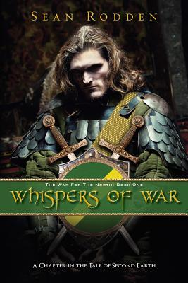 The Whispers Of War Review