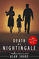 Death of a Nightingale: With Buried Treasure in the Digital Age - A Journey from Austerity to Prosperity?