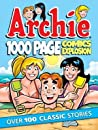 Archie 1000 Page ...