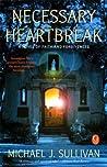Necessary Heartbreak: A Novel of Faith and Forgiveness