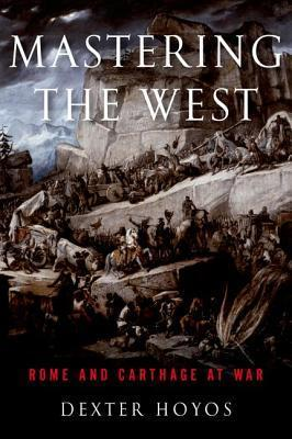 Mastering-the-West-Rome-and-Carthage-at-War