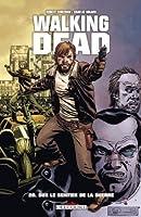 Sur le sentier de la guerre (Walking Dead, #20)