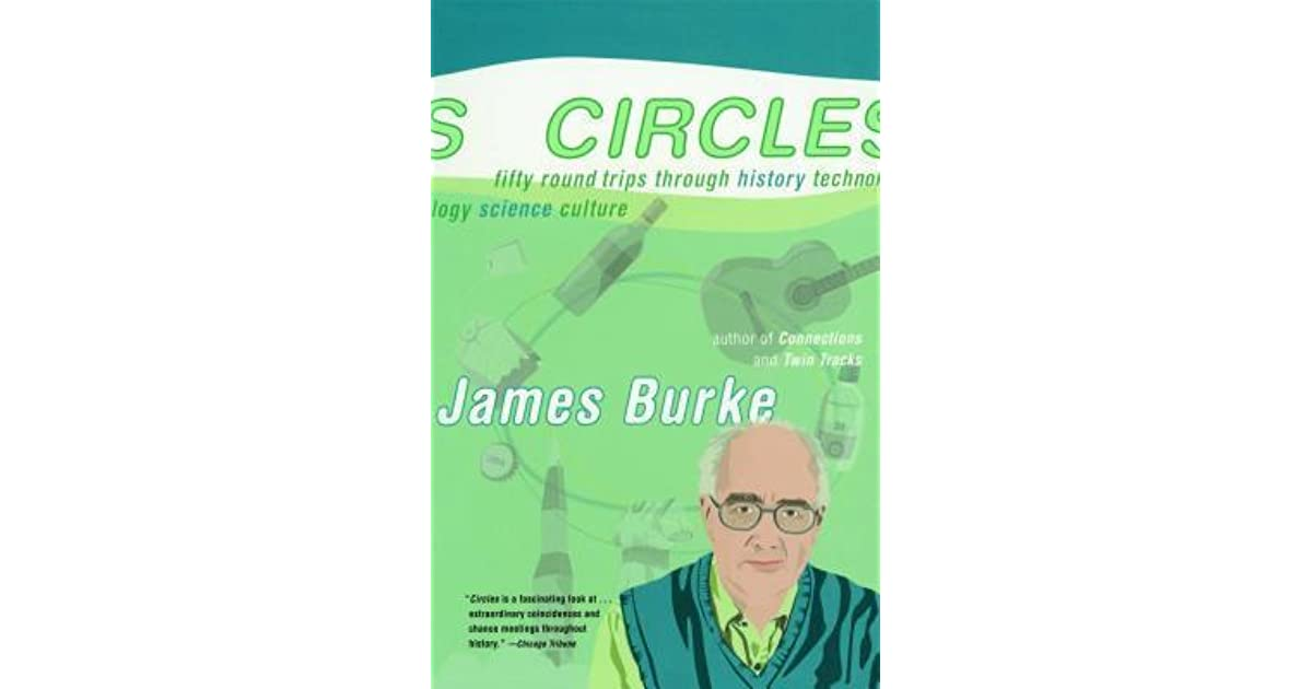 twin tracks burke james