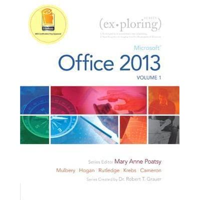 exploring microsoft powerpoint 2016 comprehensive exploring for