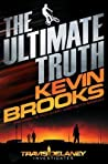 The Ultimate Truth (Travis Delaney, #1)
