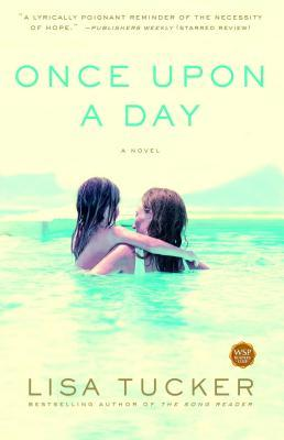 Once Upon a Day