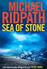 Sea of Stone (Fire & Ice, #4)