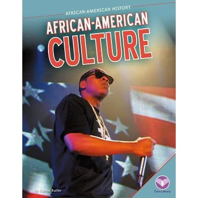 african american culture research paper american culture research paper topics from paper masters