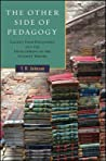 The Other Side of Pedagogy: Lacan's Four Discourses and the Development of the Student Writer