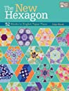 The New Hexagon by Katja Marek