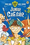 Junior Caesar