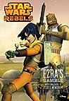 Ezra's Gamble (Star Wars Rebels)