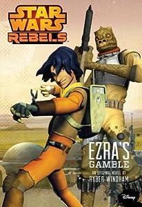 Ezra's Gamble