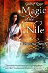 Magic of the Nile (The Gods of Egypt, #4)