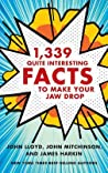 1,339 Quite Interesting Facts to Make Your Jaw Drop audiobook download free