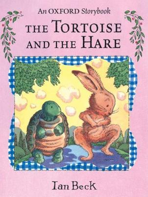 The Hare And The Tortoise Wildsmith Brian 9780192727084 Amazon