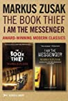 The Book Thief / I Am the Messenger