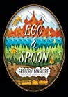 Egg & Spoon