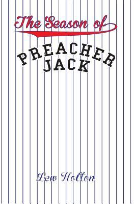 The Season of Preacher Jack