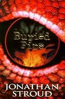 Buried Fire
