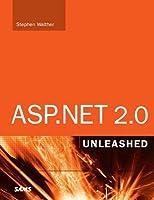 ASP.Net 2.0 Unleashed, Adobe Reader