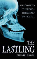 The Lastling | Questions & Answers