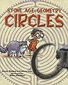 Stone Age Geometry: Circles