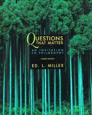 Questions-that-Matter-An-Invitation-to-Philosophy