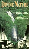 Divine Nature: A Spiritual Perspective on the Environmental Crisis audiobook download free