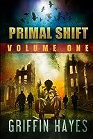 Primal Shift: Volume 1