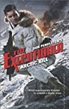 Arctic Kill (The Executioner, #429)