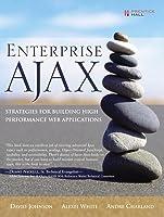 Enterprise Ajax, Adobe Reader: Strategies for Building High Performance Web Applications