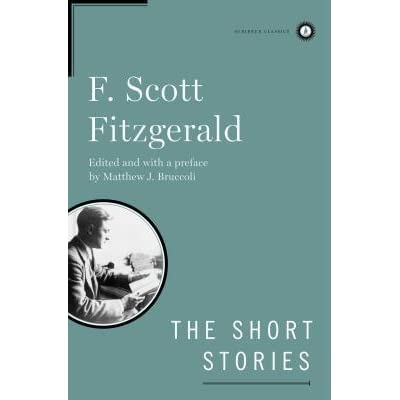 an analysis of classic love story elements in winter dreams by f scott fitzgerald The f scott fitzgerald short story guide winter dreams forms and resource designed to provide information about the short stories of f scott fitzgerald.