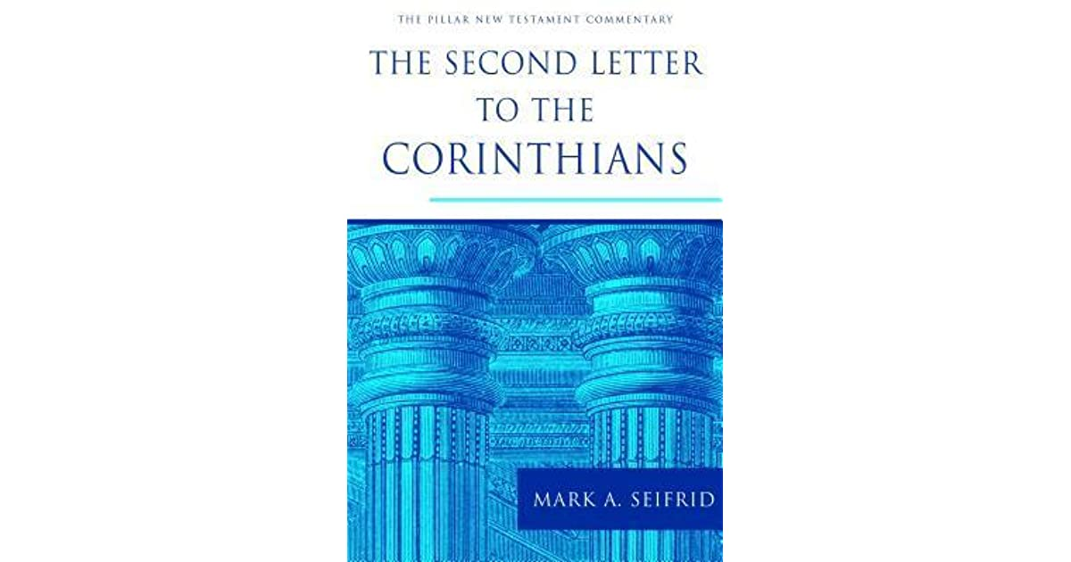 Key Thoughts In New Testament Lettersa Bible Marking Topic By