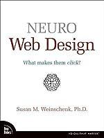 Neuro Web Design: What Makes Them Click?