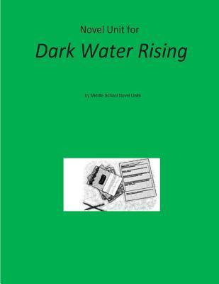 Novel Unit for Dark Water Rising