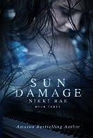Sun Damage (Sunshine, #3)