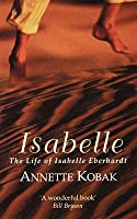 Isabelle. Annette Kobak