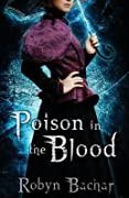 Poison in the Blood
