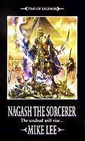 Nagash The Sorcerer (Time Of Legends)