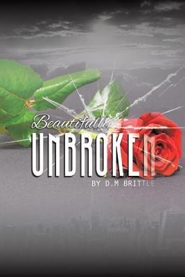 Beautifully Unbroken