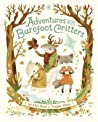 Adventures with Barefoot Critters audiobook review