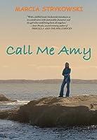 Call Me Amy