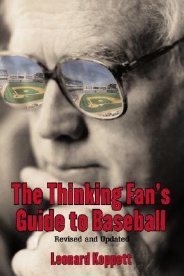 A thinking mans guide to baseball betting bibelschule chrischona bettingen bs