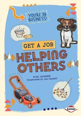 Get-a-Job-Helping-Others