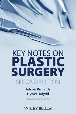 Key-Notes-on-Plastic-Surgery