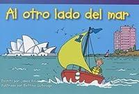 Al Otro Lado del Mar (Across the Sea) (Spanish Version) (Emergent)