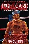 Download ebook The Adventures of Sailor Tom Sharkey by Mark Finn
