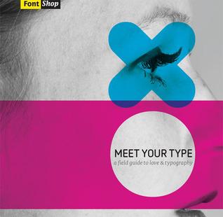 Meet-Your-Type
